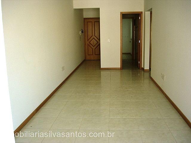 Imobiliária Silva Santos - Apto 2 Dorm, Zona Nova