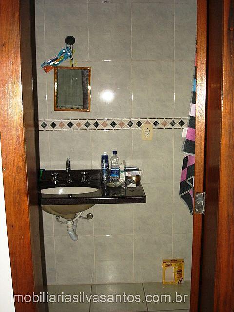 Imobiliária Silva Santos - Casa 3 Dorm, Centro - Foto 9