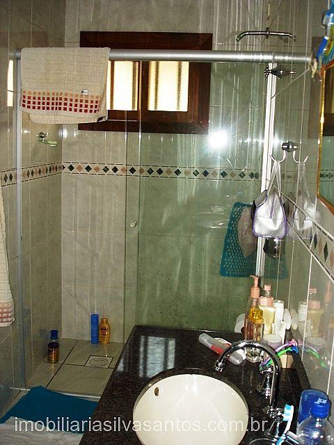 Imobiliária Silva Santos - Casa 3 Dorm, Centro - Foto 7