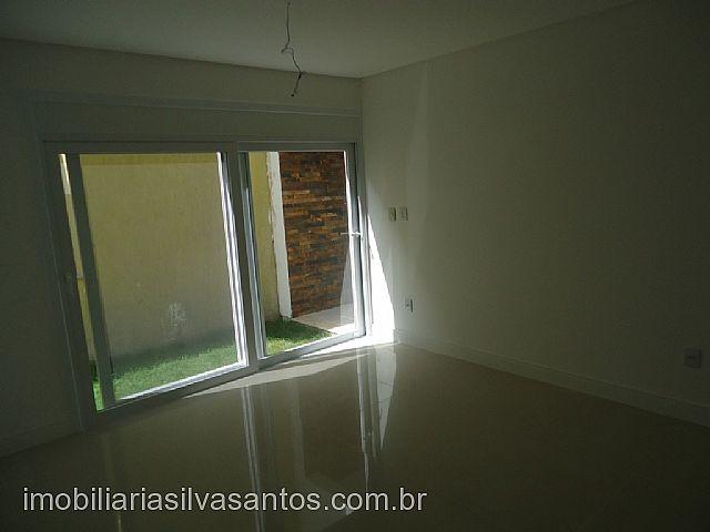 Imobiliária Silva Santos - Casa 5 Dorm (113658) - Foto 10