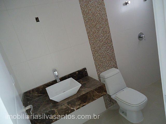 Imobiliária Silva Santos - Casa 5 Dorm (113658) - Foto 9