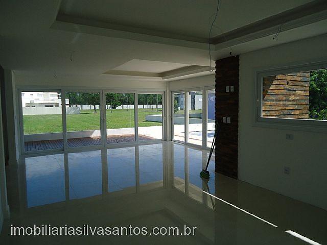 Imobiliária Silva Santos - Casa 5 Dorm (113658) - Foto 8