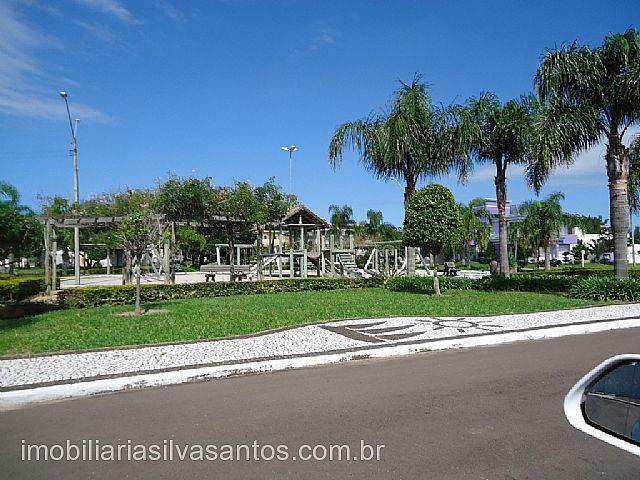 Imobiliária Silva Santos - Casa 5 Dorm (113658) - Foto 4