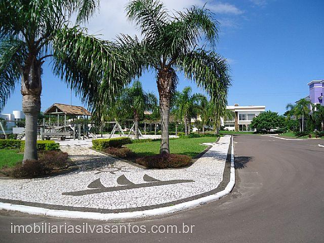 Imobiliária Silva Santos - Casa 5 Dorm (113658) - Foto 3