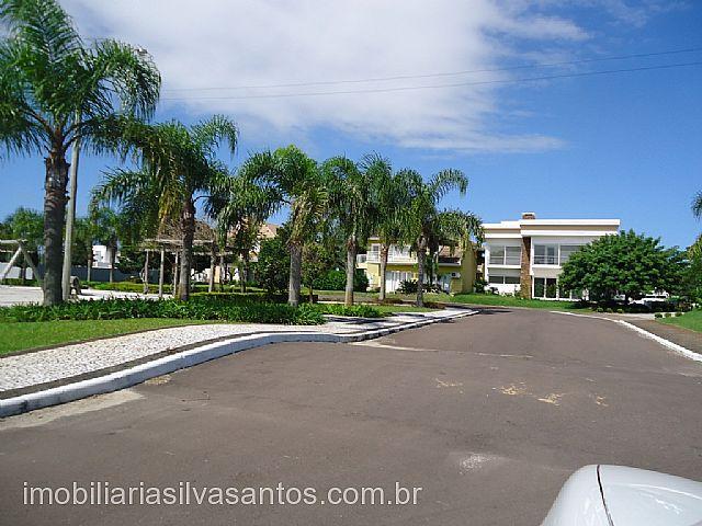 Imobiliária Silva Santos - Casa 5 Dorm (113658) - Foto 2