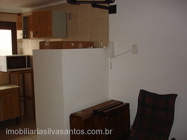 Imobiliária Silva Santos - Apto 1 Dorm, Centro - Foto 9