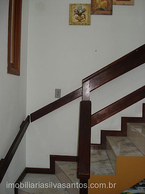 Imobiliária Silva Santos - Apto 2 Dorm, Zona Nova - Foto 10
