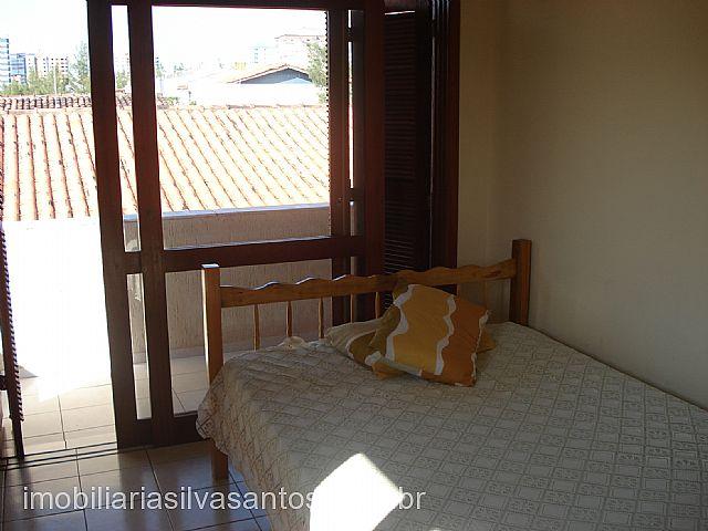 Imobiliária Silva Santos - Apto 2 Dorm, Zona Nova - Foto 5