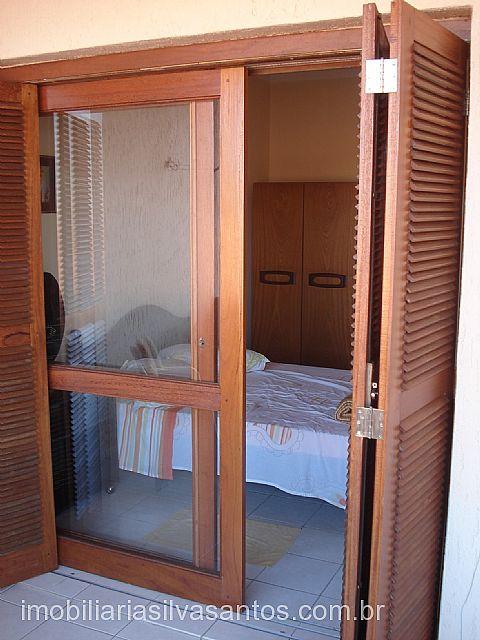 Imobiliária Silva Santos - Apto 2 Dorm, Zona Nova - Foto 3