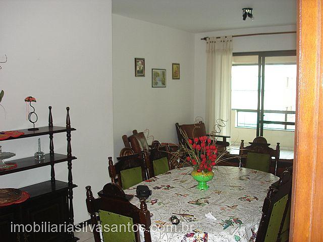 Imobiliária Silva Santos - Apto 3 Dorm, Zona Nova - Foto 10