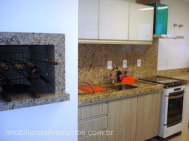 Imobiliária Silva Santos - Casa 3 Dorm, Atlântida - Foto 9