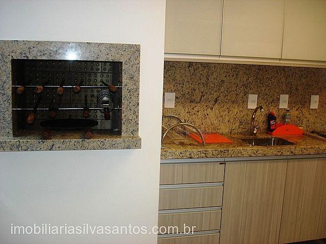 Imobiliária Silva Santos - Casa 3 Dorm, Atlântida - Foto 8