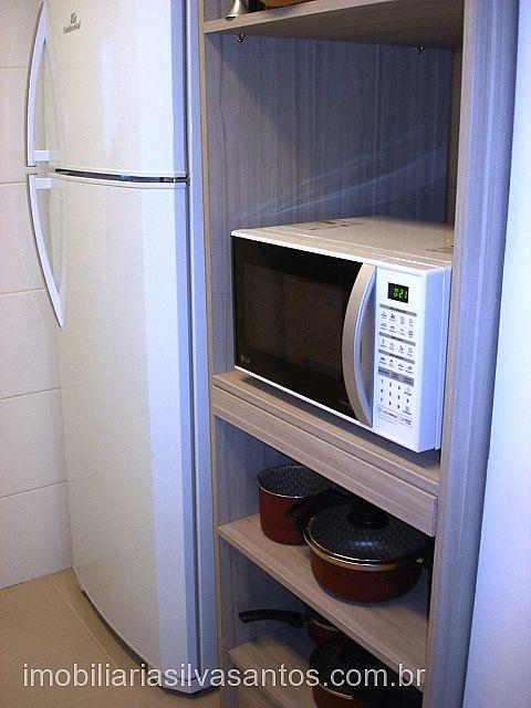 Imobiliária Silva Santos - Casa 3 Dorm, Atlântida - Foto 6