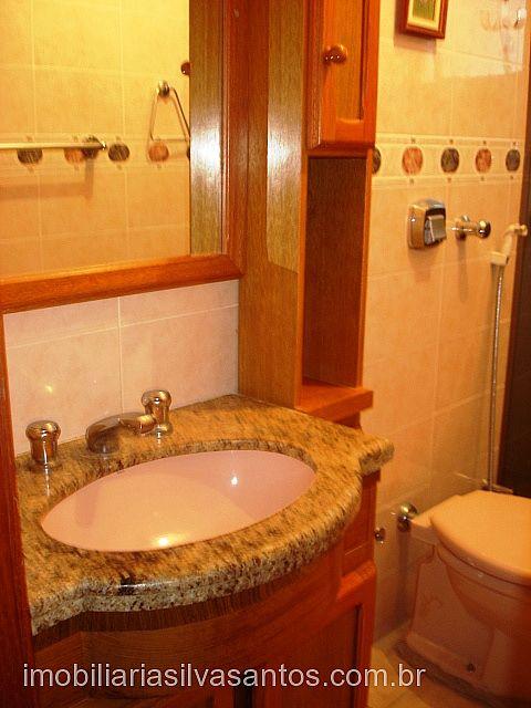 Imobiliária Silva Santos - Apto 2 Dorm, Centro - Foto 10