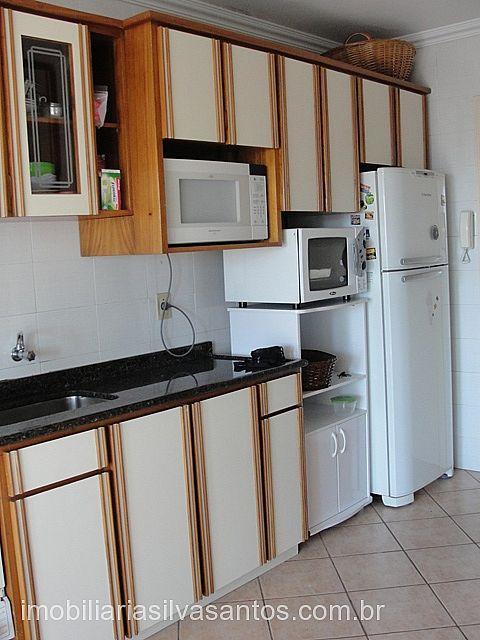 Imobiliária Silva Santos - Apto 3 Dorm, Centro - Foto 9