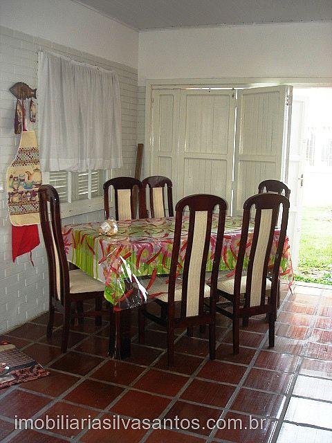 Imobiliária Silva Santos - Casa 4 Dorm, Atlântida - Foto 4