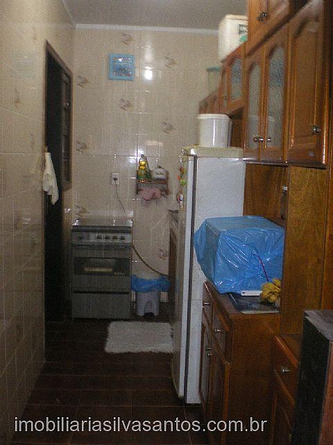 Imobiliária Silva Santos - Apto 2 Dorm, Zona Nova - Foto 8