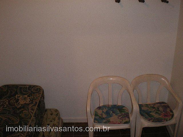 Imobiliária Silva Santos - Apto 2 Dorm, Zona Nova - Foto 6