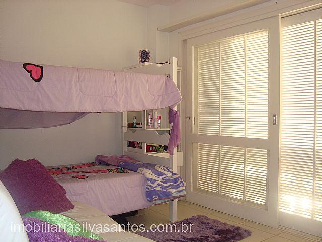 Imobiliária Silva Santos - Apto 4 Dorm, Atlântida - Foto 9