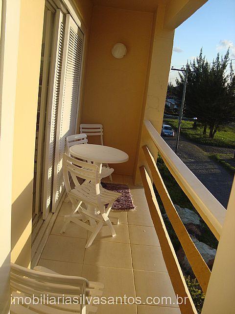 Imobiliária Silva Santos - Apto 4 Dorm, Atlântida - Foto 5