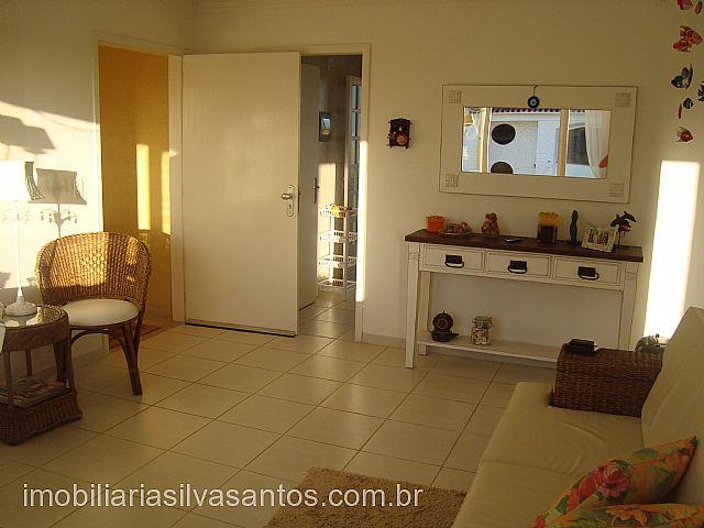 Imobiliária Silva Santos - Apto 4 Dorm, Atlântida - Foto 4
