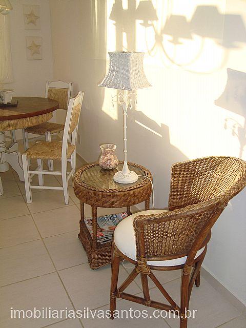 Imobiliária Silva Santos - Apto 4 Dorm, Atlântida - Foto 2