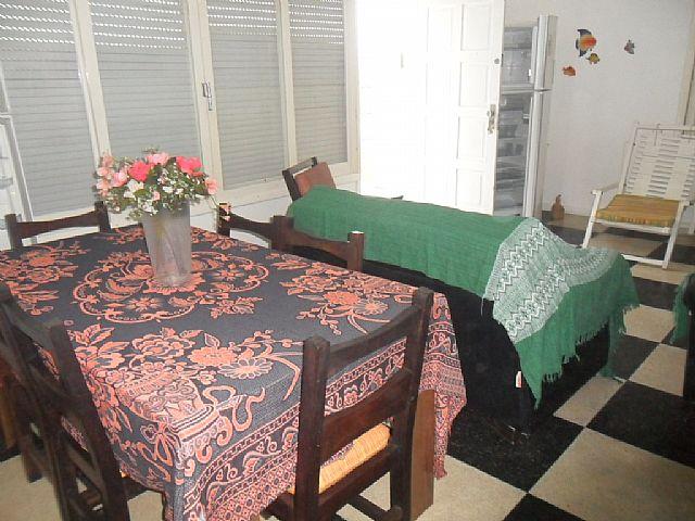 Imobiliária Silva Santos - Casa 4 Dorm, Centro - Foto 10