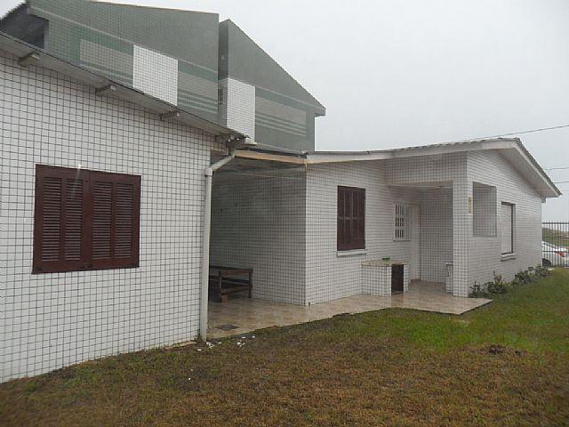 Imobiliária Silva Santos - Casa 4 Dorm, Centro - Foto 6