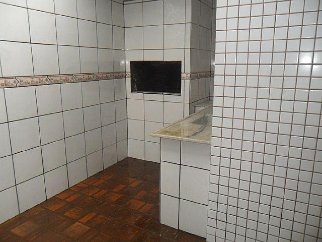 Imobiliária Silva Santos - Casa 4 Dorm, Centro - Foto 5