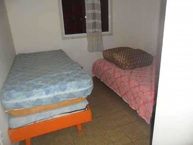 Imobiliária Silva Santos - Casa 4 Dorm, Centro - Foto 3