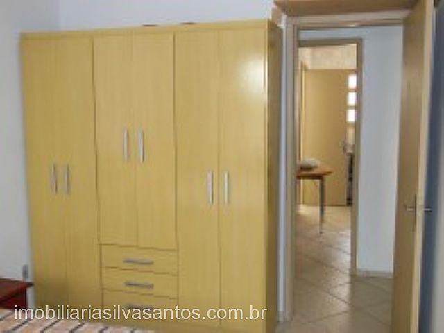 Imobiliária Silva Santos - Apto 1 Dorm, Centro - Foto 7