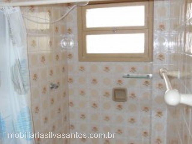 Imobiliária Silva Santos - Apto 1 Dorm, Centro - Foto 6