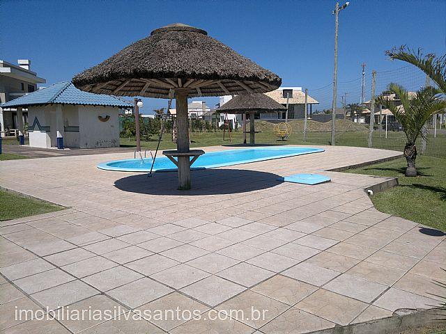 Imobiliária Silva Santos - Casa 4 Dorm, Centro - Foto 2