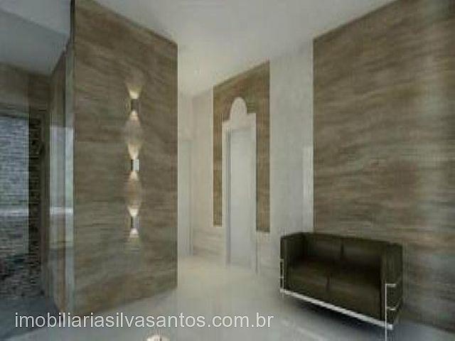 Imobiliária Silva Santos - Apto 5 Dorm, Centro - Foto 3
