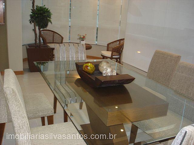 Imobiliária Silva Santos - Apto 3 Dorm, Centro - Foto 8
