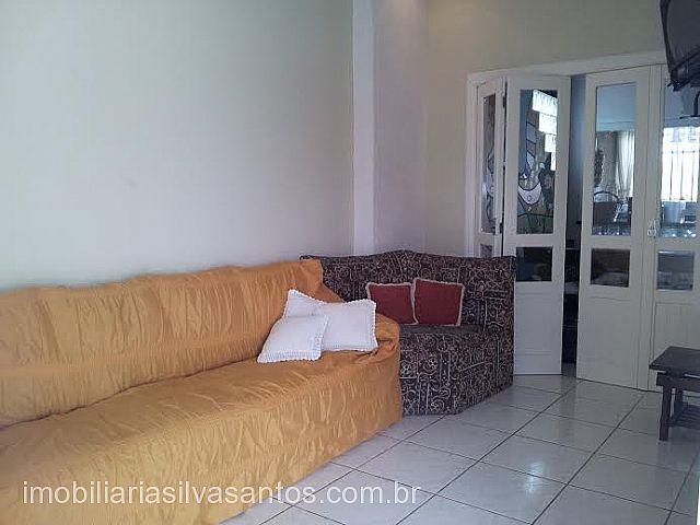 Imobiliária Silva Santos - Casa 3 Dorm, Centro - Foto 10
