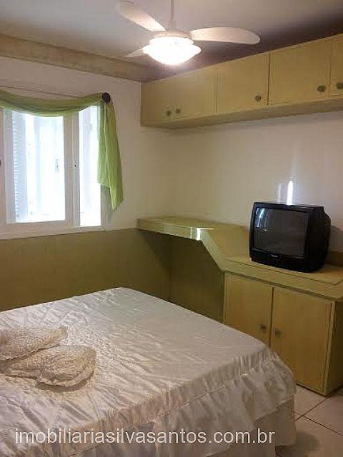 Imobiliária Silva Santos - Casa 3 Dorm, Centro - Foto 4