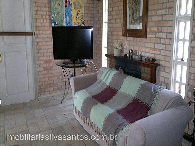 Imobiliária Silva Santos - Casa 4 Dorm, Atlântida - Foto 8