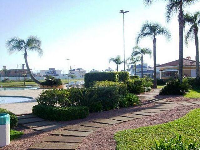 Imobiliária Silva Santos - Casa, Condado de Capão - Foto 10