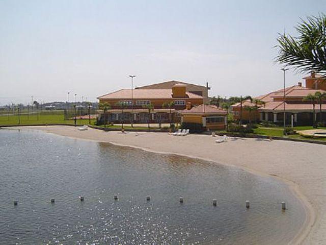Imobiliária Silva Santos - Casa, Condado de Capão - Foto 9