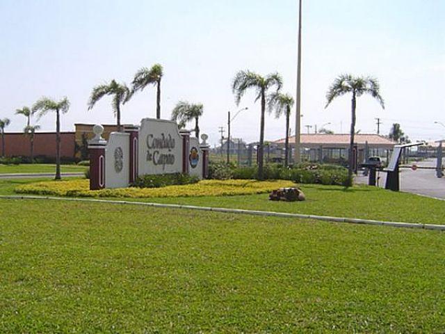 Imobiliária Silva Santos - Casa, Condado de Capão - Foto 7