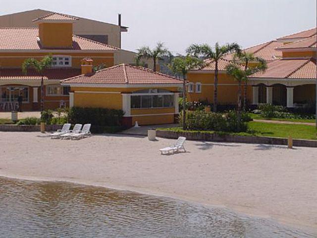 Imobiliária Silva Santos - Casa, Condado de Capão - Foto 5