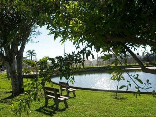 Imobiliária Silva Santos - Casa, Condado de Capão - Foto 2