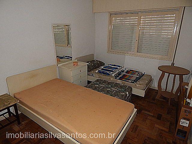 Imobiliária Silva Santos - Casa 3 Dorm, Centro - Foto 8