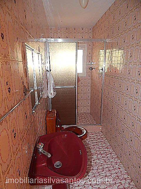 Imobiliária Silva Santos - Casa 3 Dorm, Centro - Foto 6