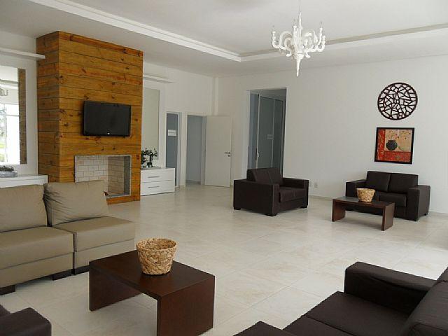 Imobiliária Silva Santos - Casa, Dubai (133178) - Foto 9