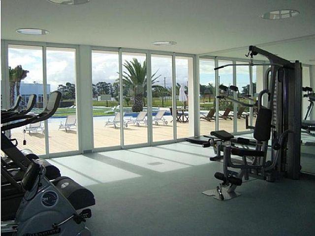 Imobiliária Silva Santos - Casa, Dubai (133178) - Foto 8
