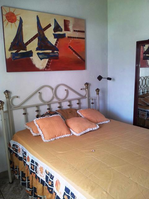 Imobiliária Silva Santos - Casa 4 Dorm, Xangri-lá - Foto 10