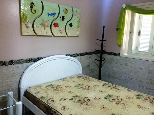 Imobiliária Silva Santos - Casa 4 Dorm, Xangri-lá - Foto 7