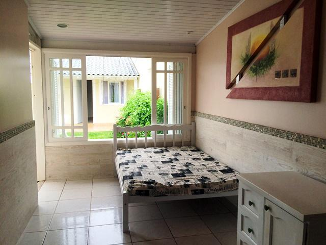 Imobiliária Silva Santos - Casa 4 Dorm, Xangri-lá - Foto 4